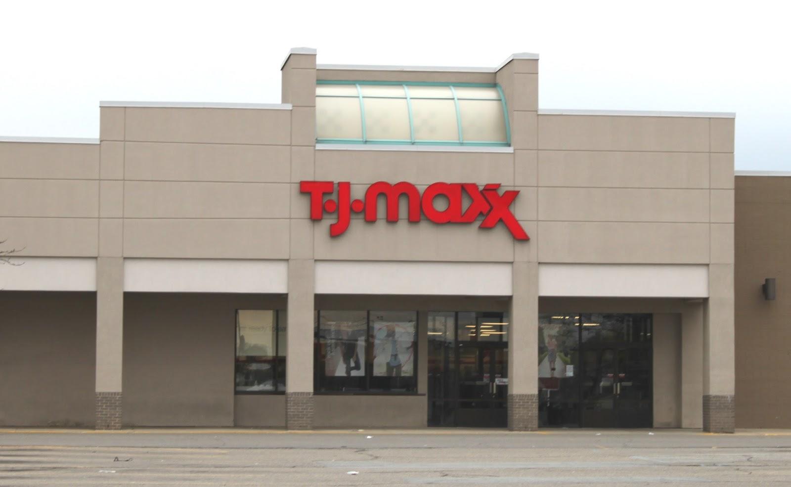 7 Top Secret Tjmaxx Shopping Tips Amy M Spagnola