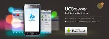 Tải Uc Browser Về Máy