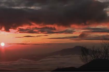 Ini 6 hal menarik dari Wisata Dieng Jawa Tengah