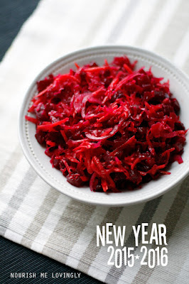 New_Years_Eve_beetroot_salad_GAPS_PALEO
