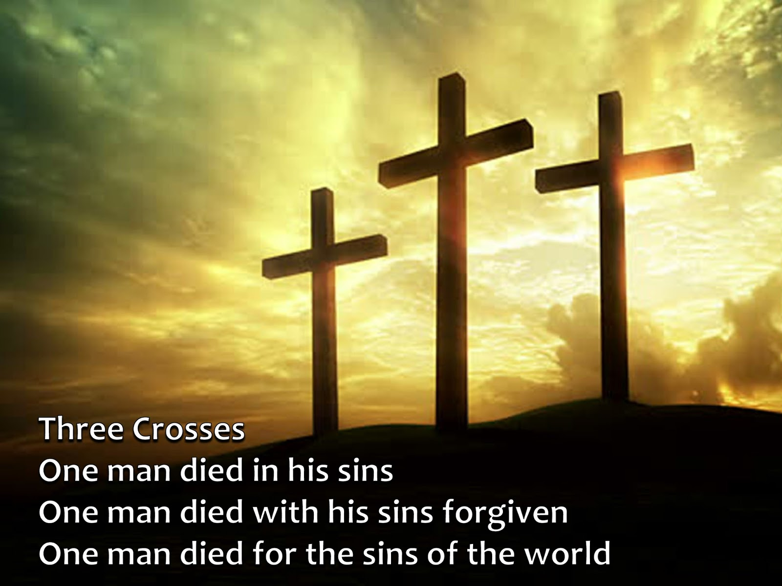 Good Friday Images For Facebook Good Friday Images Good Friday