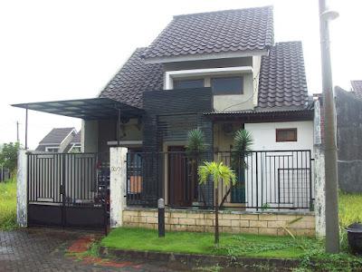 Rumah Dijual Murah Butuh Uang Di Surabaya
