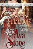 A Counterfeit Christmas Summons