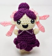 http://needlenoodles.com/free_patterns/sprite_doll.pdf