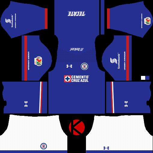 nueva camiseta del chelsea 2019