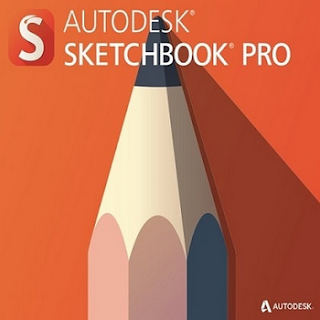 Mumpung Gratis Yuk Di Download Autodesk Sketchbook Pro