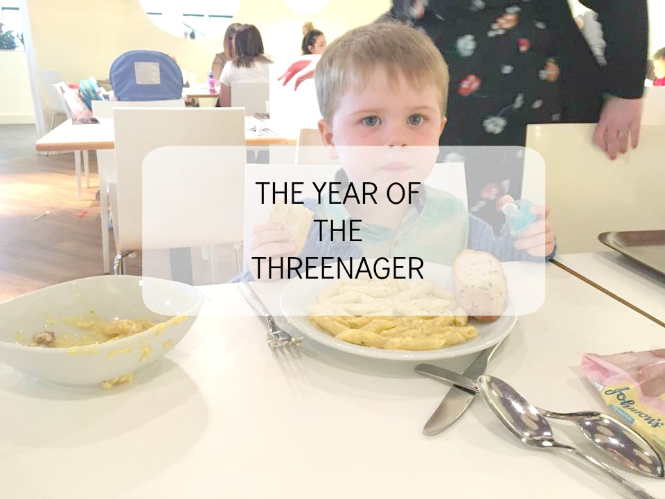 year_of_threenager