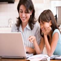 Ingin Kerja Part Time di Rumah? Pahami Dulu Risikonya