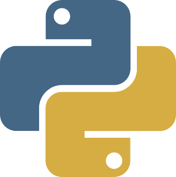 Event-Triggered Automation Scripts Set By Python-Powered