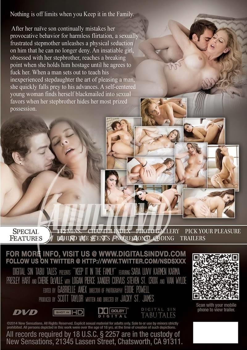 free download programs porn