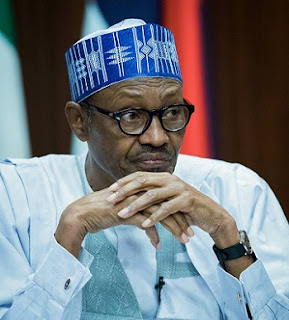 Buhari death report