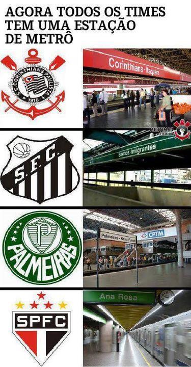 ac58c2a640 Blog do Edmar Ferreira