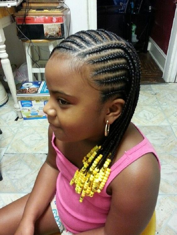 Stupendous Best Hairstyles For Men Women Boys Girls And Kids Top 50 Stunning Short Hairstyles For Black Women Fulllsitofus