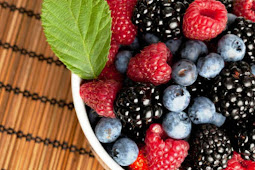 10 Foods to Free Your Heart From Dangerous Diseases