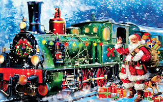 Santa-claus-waves-at-north-pole-express-train-cartoon-image-for-kids.jpg