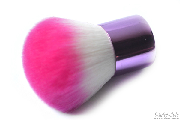 Best Quality Kabuki Brush in Affordable Price