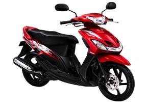 Yamaha%2BMio%2BSporty.jpg