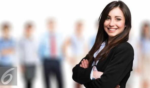 Ingin Sukses Memulai Bisnis? Jangan Coba-coba Usaha Sendiri Tanpa Ada Arahan Mentor Yang Berpengalaman