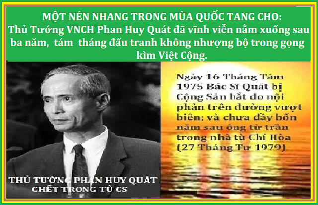 Image result for BS Phan Huy Quat