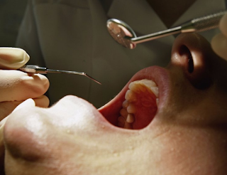 Is There A Vaccine To Maintain Good Oral And Dental Health?
