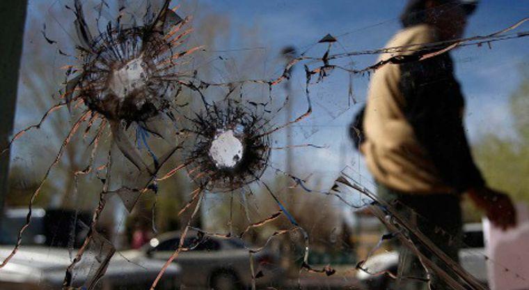 Suman 9 ejecuciones en Guerrero este martes