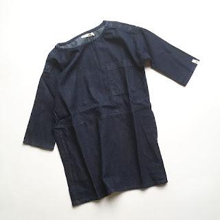 http://www.chatoy.net/shopbrand/POPUPSHOP/
