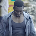 New Video: Michael Ross - Show Me Your Dance (Official Music Video)