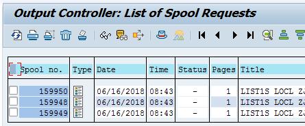 SAP ABAP Central: Using ABAP2XLSX to send ALV table output