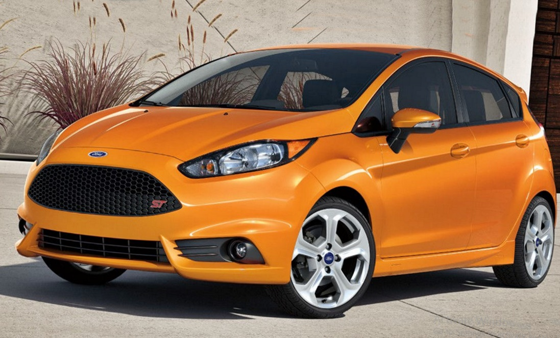 2019 ford fiesta cars release date and price. Black Bedroom Furniture Sets. Home Design Ideas