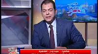 برنامج بنحبك يا مصر حلقة 4-1-2017 حاتم نعمان