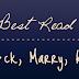 #BookTag: F*ck, Marry Kill