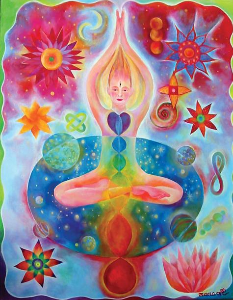 astrologia vedica los cuatro purusharthas, purusharthas astrology hinduismo, hinduismo purushartha, los cuatro paradigmas, los cuatro pilares de la vida