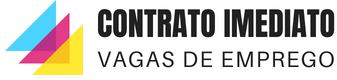 Contrato Imediato Vagas de emprego em Curitiba I PR I Brasil