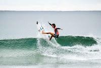 Vissla Sydney Surf Pro Cope B1715Manly19Dunbar