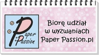http://paperpassionpl.blogspot.com/2017/04/wyzwanie-na-kwiecien-komunia-bez-bieli.html