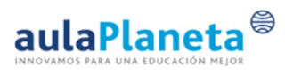 https://registro.aulaplaneta.com/default.aspx
