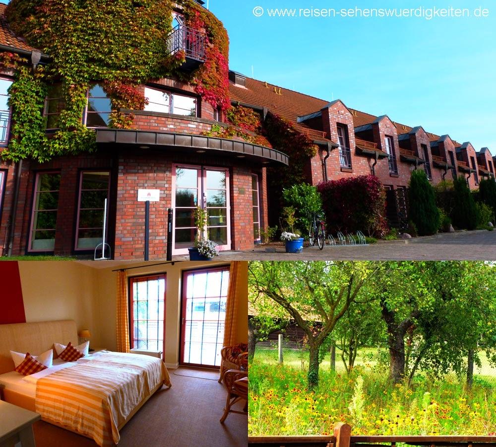 Hotel Arte Schwerin, ruhiges Hotel Schwerin, gemütliches Hotel Schwerin