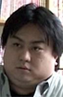 Koizumi Noboru