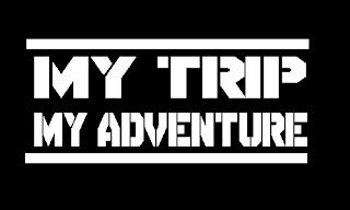 Kumpulan Lagu My Trip My Adventure Trans TV