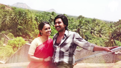 MaaveeranKittu Tamil Movie Latest Working Stills | VishnuVishal | SriDivya