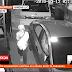 MUST WATCH : SAPUL SA CCTV, ANG PASIMPLENG PAGPASOK AT PAGLIMAS NG MGA GAMIT AT PERA NG SUSPEK !!!