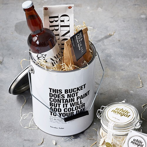http://www.shabby-style.de/aufbewahrungsbox-bucket