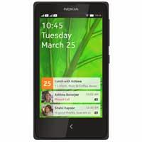 Nokia X+ price in Pakistan phone full specification