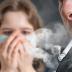 Παθητικό Κάπνισμα Και Ανθρώπινα Δικαιώματα: 3η Συνάντηση Στα Ιωάννινα 2 Απριλίου