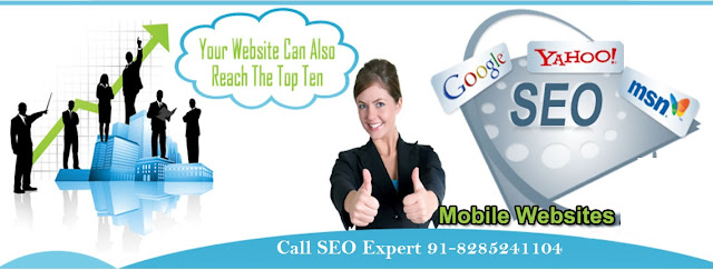 Best SEO Freelancer in Hyderabad