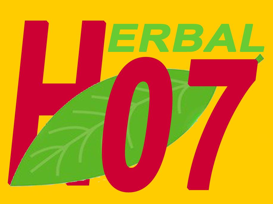 profil toko herbal 07