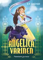 http://www.alexbouquineenprada.com/2018/06/angelica-varinen-laffaire-de-la-licorne.html