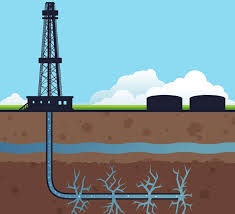 Historic, lifestyle factors complicate research into effects of fracking
