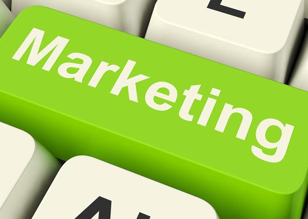 Pengertian, Konsep, dan Perencanaan Strategi Manajemen Pemasaran