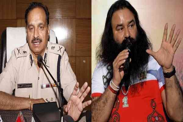 haryana-police-and-crpf-ready-baba-ram-rahim-rape-kand-in-court